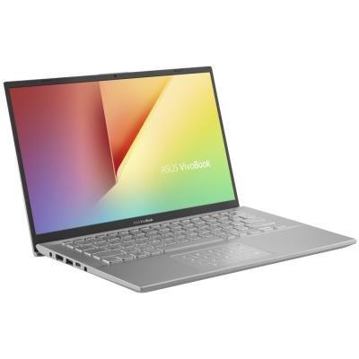 Notebook ASUS VivoBook A412DA-EK290T