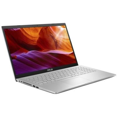 Notebook ASUS X509UA-EJ071T