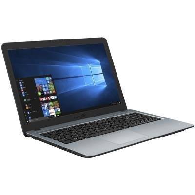 Notebook ASUS A540MA-DM761T