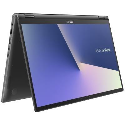 Notebook ASUS ZenBook Flip UX562FDX-EZ015T