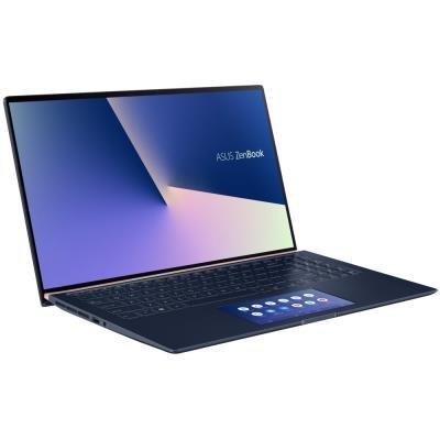Notebook ASUS ZenBook UX534FT-AA024R