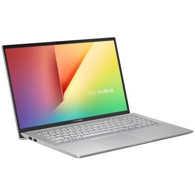 ASUS VivoBook S15 S531FL-EJ655T