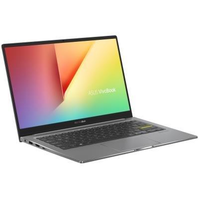 ASUS VivoBook S333JA-EG023R