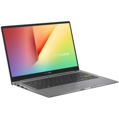 ASUS VivoBook S333JA-EG026T