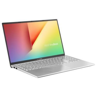 ASUS VivoBook 15 X512JA-EJ031T