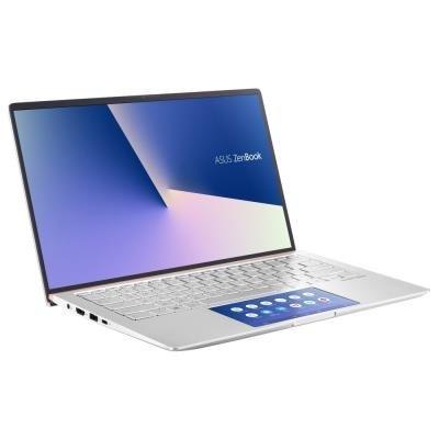 ASUS ZenBook 14 UX434FLC-A5293T