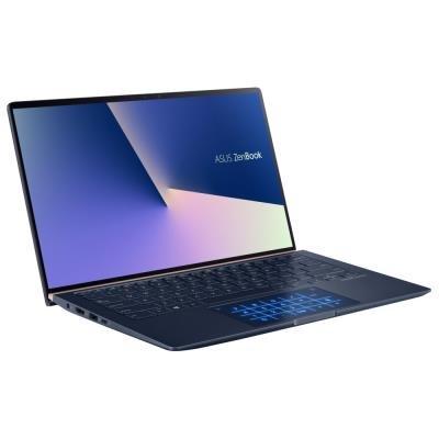 ASUS ZenBook 14 UX433FAC-A5123T