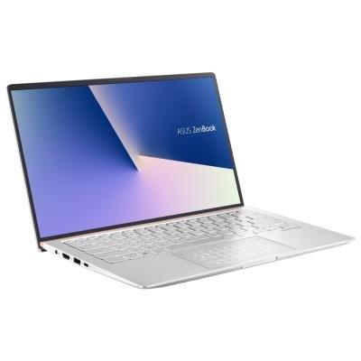 ASUS ZenBook 14 UX433FAC-A5125T