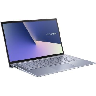 ASUS ZenBook 14 UM431DA-AM003T