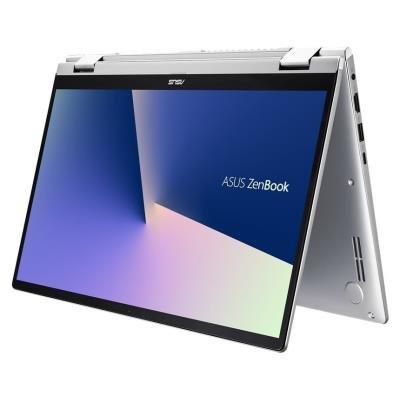 ASUS ZenBook Flip 14 UM462DA-AI015T