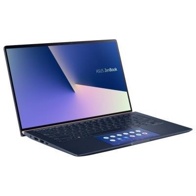 ASUS ZenBook UX434FLC-A5498T