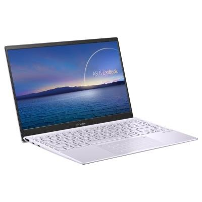 ASUS ZenBook 14 UX425JA-BM006T
