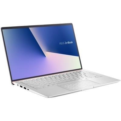 ASUS ZenBook UM433DA-A5005T