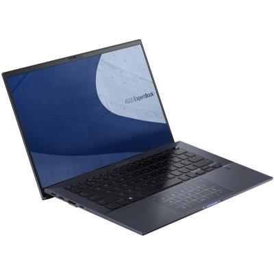 ASUS ExpertBook B9450FA-BM0609R