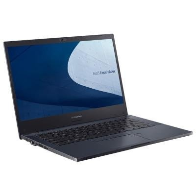 ASUS ExpertBook P2451FA-EK0100R