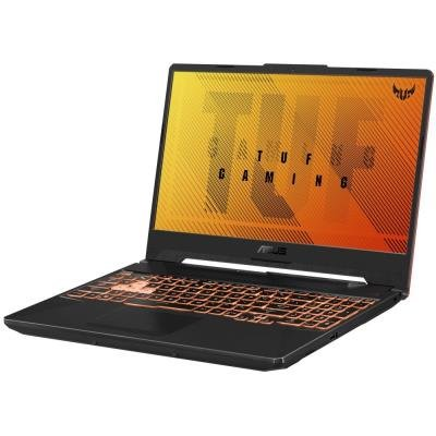 ASUS TUF Gaming A15 FA506II-BQ027T