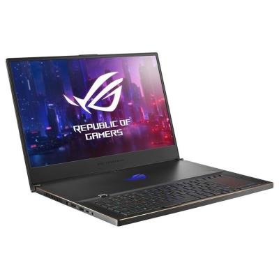 ASUS ROG Zephyrus S GX701GWR-H6088T