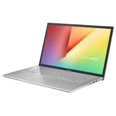 ASUS VivoBook 17 M712DA-BX341T