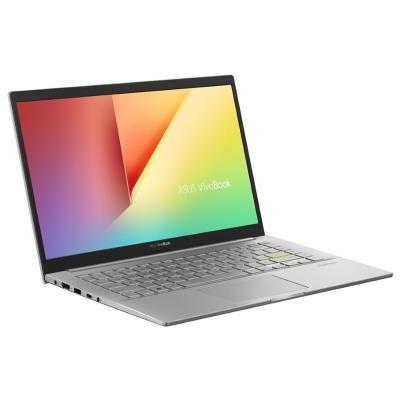 ASUS Vivobook 14 K413FA-EB758T