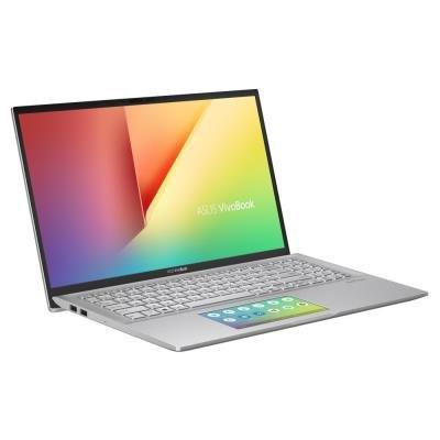 ASUS VivoBook S15 S532FL-BQ208T