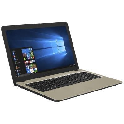 ASUS VivoBook 15 X540NA-DM159T