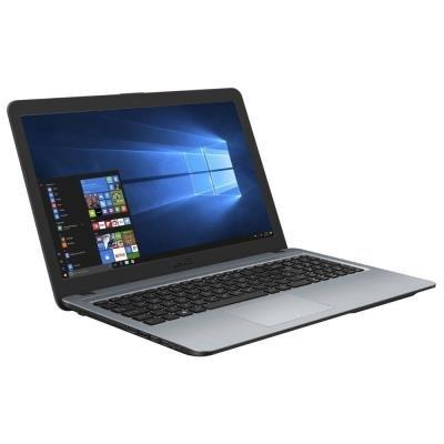 Notebooky s procesorem AMD A-série