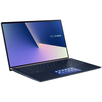 ASUS ZenBook 15 UX534FTC-A8121T