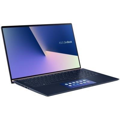 ASUS ZenBook 15 UX534FTC-A8358T
