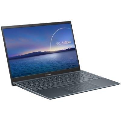 ASUS ZenBook 14 UX425JA-BM284R