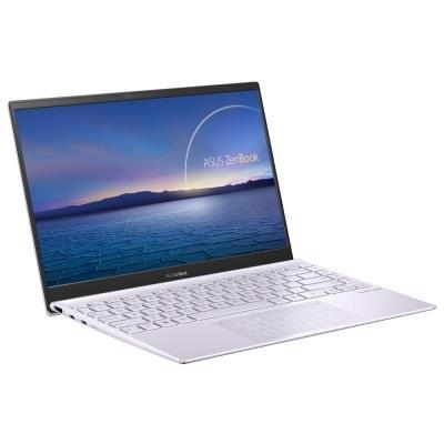 ASUS ZenBook 14 UM425IA-AM046T
