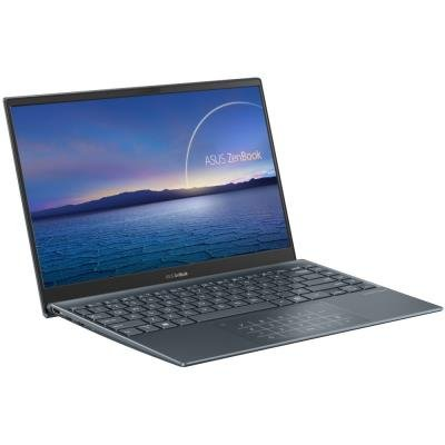 ASUS ZenBook 13 UX325JA-EG007T