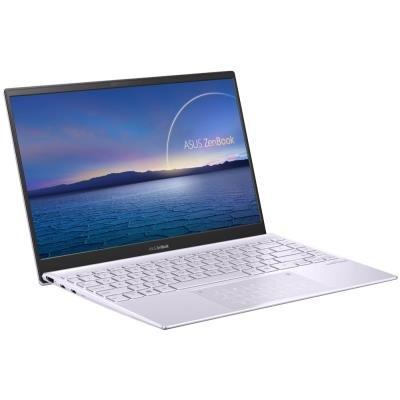 Stříbrné notebooky