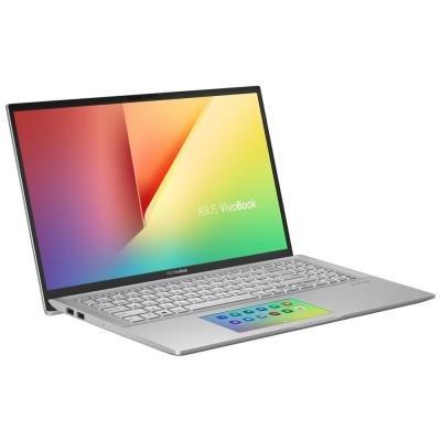 ASUS VivoBook S15 S532EQ-BQ066T