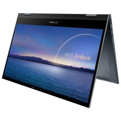 ASUS ZenBook Flip 13 UX363JA-EM141T