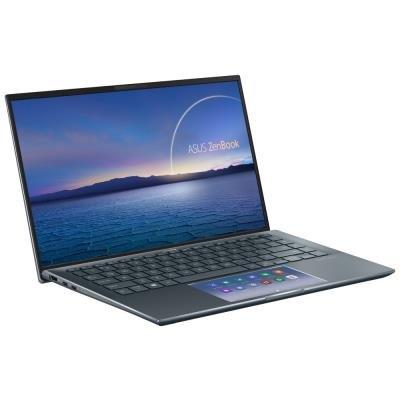 ASUS ZenBook 14 UX435EA-A5001T
