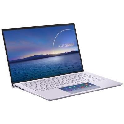 ASUS ZenBook 14 UX435EA-A5070T