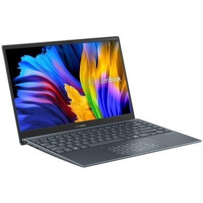 ASUS ZenBook 13 UX325EA-EG016R