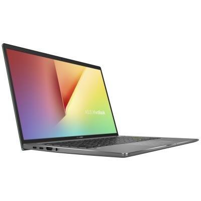 ASUS VivoBook S14 S435EA-KC035T
