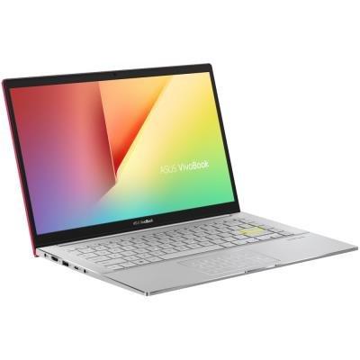 ASUS VivoBook S14 M433UA-AM281T