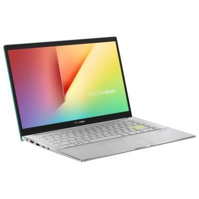 ASUS VivoBook S14 M433UA-AM279T