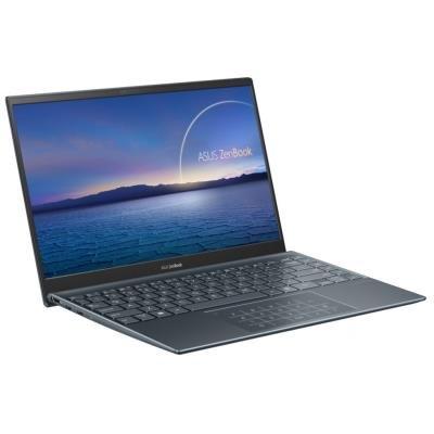 ASUS ZenBook 14 UX425EA-KI358T