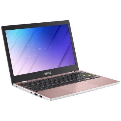 Notebooky s procesorem INTEL Celeron
