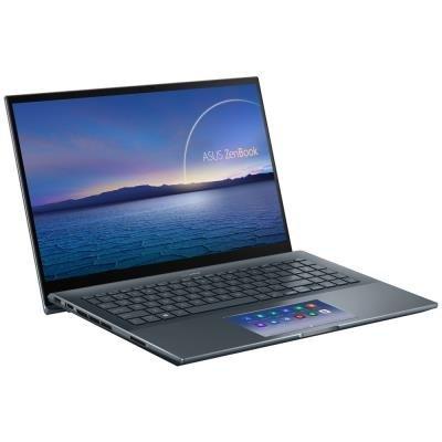 ASUS ZenBook Pro 15 UX535LH-BO126T