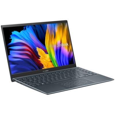 ASUS ZenBook 14 UM425QA-KI018T