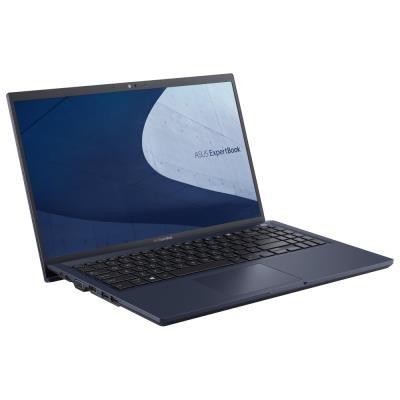 ASUS ExpertBook L1 L1500CDA-EJ0486T