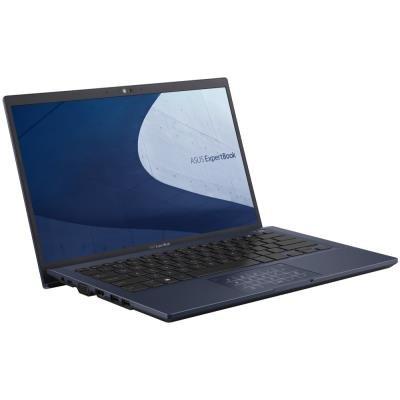 ASUS ExpertBook B1 B1400CEAE-EB2521R