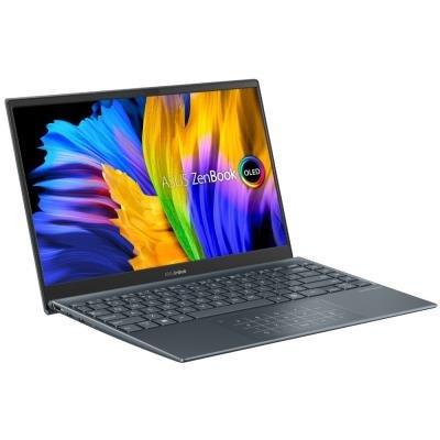 Notebooky s procesorem AMD Ryzen 7