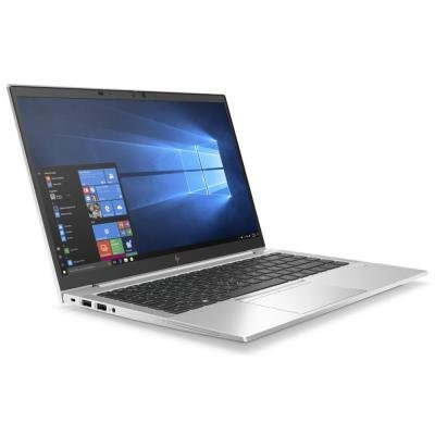 HP EliteBook 845 G7