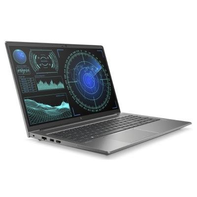 HP ZBook 15 Power G7