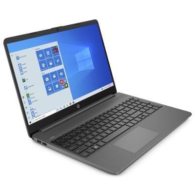 HP 15s-fq2052nc